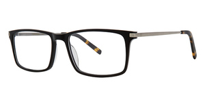 Stetson Stetson 354 Eyeglasses
