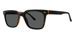 Randy Jackson Sun S934P Eyeglasses