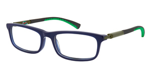 Teenage Mutant Ninja Turtles Rapid Eyeglasses