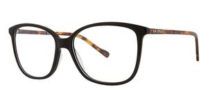 Via Spiga Via Spiga Valtina Eyeglasses