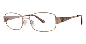 Sophia Loren M293 Eyeglasses