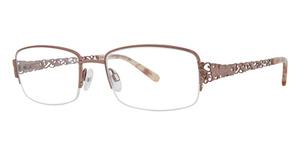 Sophia Loren M294 Eyeglasses