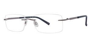 Invincilites Zeta 106 Eyeglasses