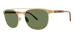 Randy Jackson Sun S933P Eyeglasses