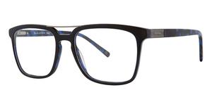 Randy Jackson 3046 Eyeglasses