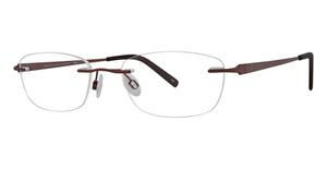 Invincilites Zeta 110 Eyeglasses