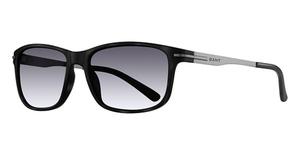 Gant GA7030 Sunglasses