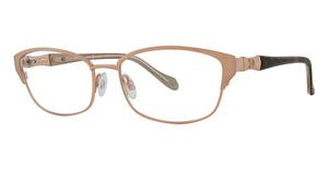 561a3f64c7b Maxstudio.com Max Studio 150M Eyeglasses