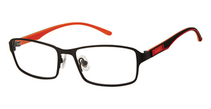 CrocsT Eyewear JR075 Eyeglasses