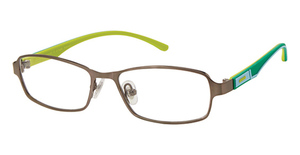 CrocsT Eyewear JR076 Eyeglasses
