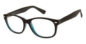 New Globe L4075 Eyeglasses