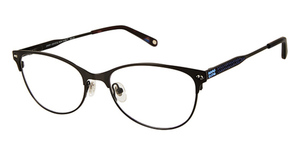 Jimmy Crystal New York Milos Eyeglasses