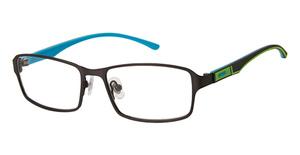 CrocsT Eyewear JR075 Eyeglasses