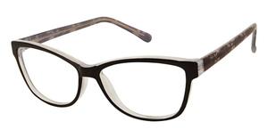 New Globe L4074 Eyeglasses