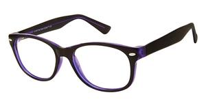 New Globe L4075 Eyeglasses