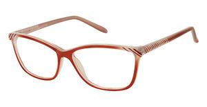 New Globe L4077 Eyeglasses