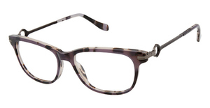 Tura by Lara Spencer LS111 Eyeglasses