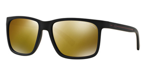 Armani Exchange AX4041SF Sunglasses