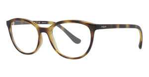 Vogue VO5037 Eyeglasses