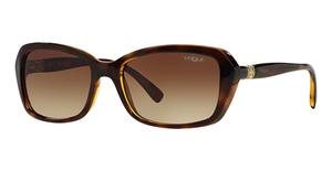 Vogue VO2964SB Sunglasses