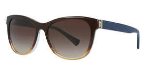 Ralph RA5196 Sunglasses