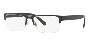 Polo PH1164 Eyeglasses