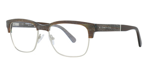 Kenneth Cole New York KC0284 Eyeglasses