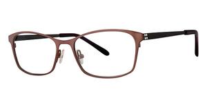 350150d945c Vera Wang Brystal Eyeglasses