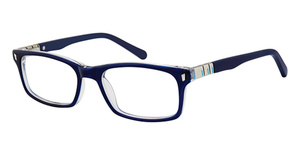 Transformers Shadow Eyeglasses