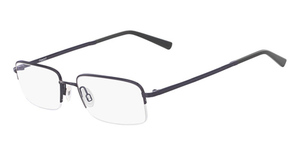 FLEXON ELLISON 600 Eyeglasses