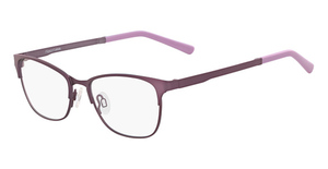 FLEXON KIDS APHRODITE Eyeglasses
