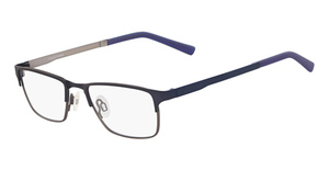 FLEXON KIDS ZEUS Eyeglasses