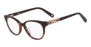 3e1aee50121 Nine West Eyeglasses Frames