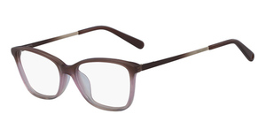 Nine West NW5154 Eyeglasses