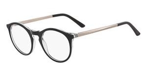 15fbe1f30e Skaga SK2757 SKYSKRAPAN Eyeglasses