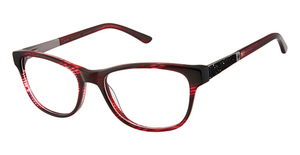 Ann Taylor AT007 Eyeglasses