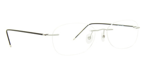 Totally Rimless TR 274 Velocity Eyeglasses