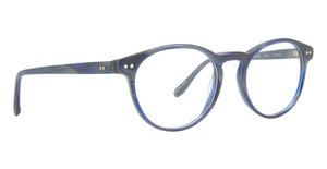 Badgley Mischka Marmon Eyeglasses