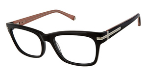 Kate Young K137 Eyeglasses