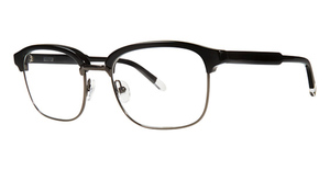 Original Penguin The Bartender Eyeglasses