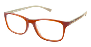 CrocsT Eyewear JR078 Eyeglasses