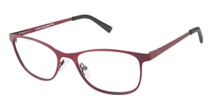 New Globe L5170-P Eyeglasses
