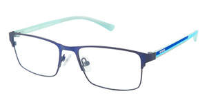 CrocsT Eyewear JR077 Eyeglasses