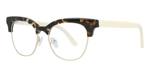 Marie Claire 6247 Eyeglasses