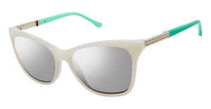 Buffalo by David Bitton BWS004 Sunglasses