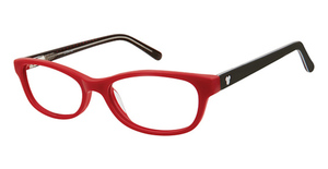 Minnie Mouse-MEE4 Eyeglasses