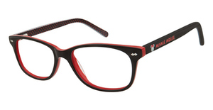 Minnie Mouse-MEE2B Eyeglasses