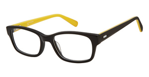 Batman-BME4 Eyeglasses