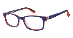 Mickey Mouse-MME3 Eyeglasses