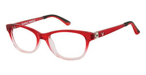 Minnie Mouse-MEE3 Eyeglasses